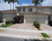 1716 Nw 78th Way, Pembroke Pines image