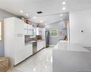 5040 Sw 65th Ave, South Miami image
