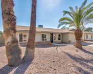 1753 E Irwin Avenue, Mesa image
