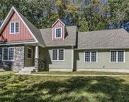 182 SPRING HILL RD, Montgomery Twp. image