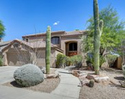 12323 E Cortez Drive, Scottsdale image