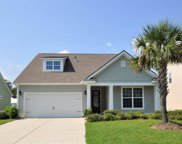 302 Coral Beach Circle, Surfside Beach image