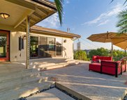 14316 High Valley Road, Poway image