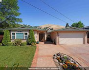37983 Canyon Heights Dr, Fremont image