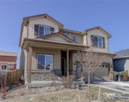 9563 Cherry Lane, Thornton image