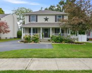 304 Willow Grove St., Hackettstown Town image