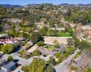 13181  Riviera Ranch Rd, Los Angeles image