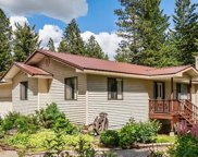 137 Forest Way, Blanchard image