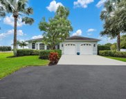 11800 Luckett Road  Extension, Fort Myers image