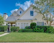 3119 Rosemary Park Lane, Houston image