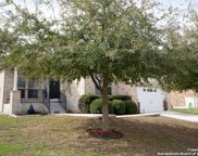 5141 Eagle Valley St, Schertz image