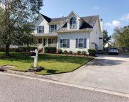 508 Flax Mill Drive, South Chesapeake image