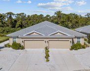 14659 Abaco Lakes  Drive, Fort Myers image