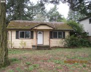 2315 SE 77TH  AVE, Portland image