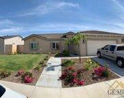 5417 Ciudad Nuevo, Bakersfield image