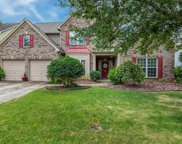 101 Abby Circle, Greenville image