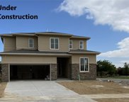 1232 103rd Court, Greeley image