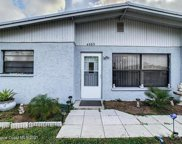 4405 Byron Avenue, Titusville image