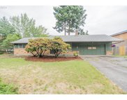 204 SE 148TH  AVE, Vancouver image