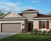 1009 Timberview Road, Clermont image