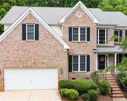 12301 Willingdon  Road, Huntersville image