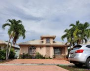 12635 Nw 98th Pl, Hialeah Gardens image