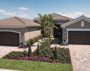 12105 Lakewood Preserve  Place, Fort Myers image