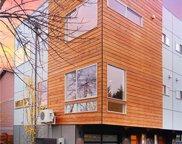 2009 S Washington Street, Seattle image
