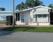 9000 Us Highway 192 Unit 579, Clermont image