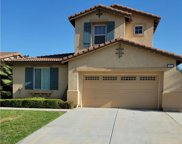 33407     Rustlers Road, Winchester image