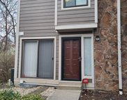 9966 Timbers  Drive, Blue Ash image