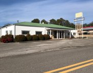 15385 Hwy 43, Russellville image