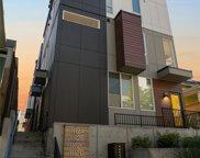 1112 13th Avenue Unit #F, Seattle image