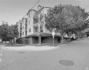 9200 Greenwood Ave N Unit 104, Seattle image