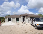 1418 SW 5th AVE, Cape Coral image