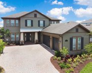 14874 Speer Lake Drive, Winter Garden image