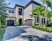 8784 Lewis River Road, Delray Beach image