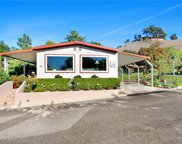 1850     Fairway Drive   12, Chino Hills image