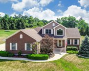 432 Meadowview  Court, Clearcreek Twp. image