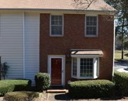 102 Holcomb Ferry Road, Roswell image