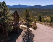 1149 Dick Mountain Drive, Bailey image