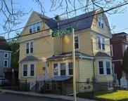 15-17 Wadsworth St, Boston image