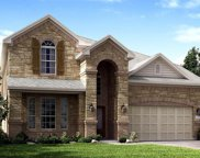 23831 Brenta Valley Drive, New Caney image
