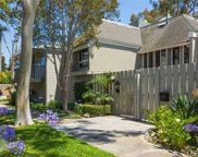 16419 Wimbledon Lane, Huntington Beach image