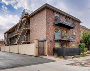 529 Washington Street Unit 205, Denver image