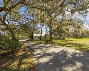 5308 Griffin Road, Brooksville image
