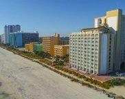 1207 S Ocean Blvd. Unit 51401, Myrtle Beach image