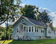 451 Buffalo Ave Ave, Egg Harbor City image
