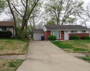 7836 Atherstone, St Louis image
