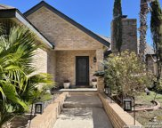 9127 Windgarden, San Antonio image